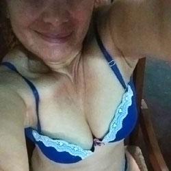 La Colombiana Exhibicionate - Big Tits, Lingerie, Amateur
