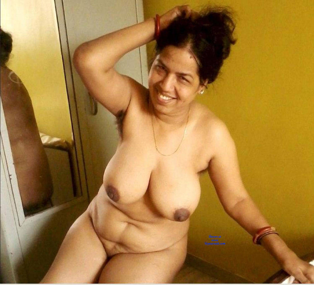 Meena full sex nude photo pity