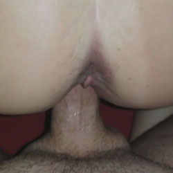 Late Night Fun - Wife/wives, Penetration Or Hardcore, Pussy Fucking, Amateur