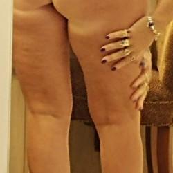 My ass - Daisy