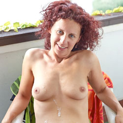 Lena -  Kinky Activities