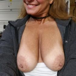 My large tits - Daizy Layne