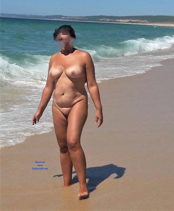 Beach - April, 2018 - Voyeur Web-6476