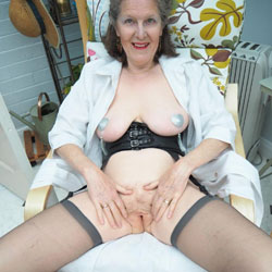 Nipple Tassels - Explicit - Big Tits, Lingerie, Mature, Amateur, Stockings Pics