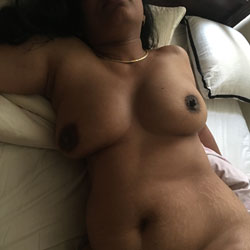 Mocha Latte - Nude Wives, Big Tits, Amateur