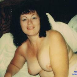 Tease - Big Tits, Brunette, Amateur