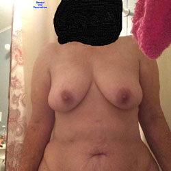 Playing Around - Nude Girls, Big Tits, Amateur