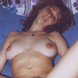 Young And Hot - Nude Wives, Bush Or Hairy, Amateur