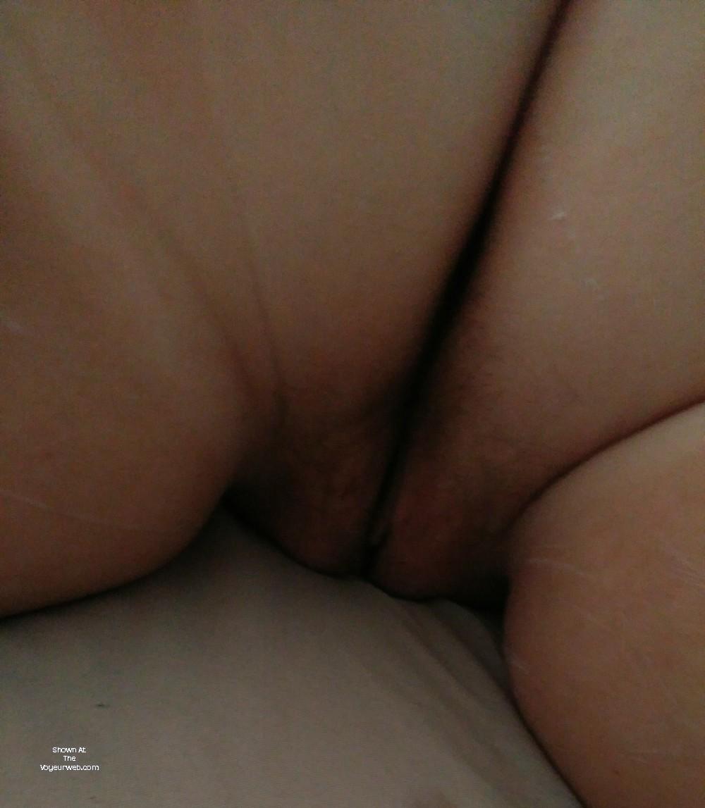 Pic #1My ass - Daisy