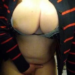 My large tits - Evolme