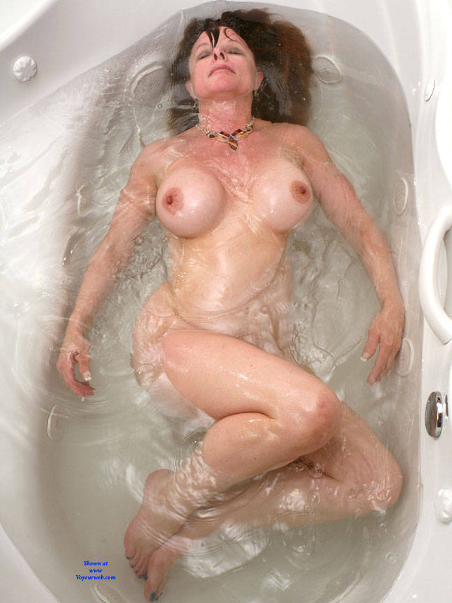 Pic #1Clean Water - Big Tits, Redhead, Amateur, Mature, Nude Girls