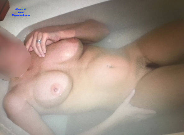 Pic #1Petite 1 - Nude Girls, Big Tits, Amateur, Bush Or Hairy