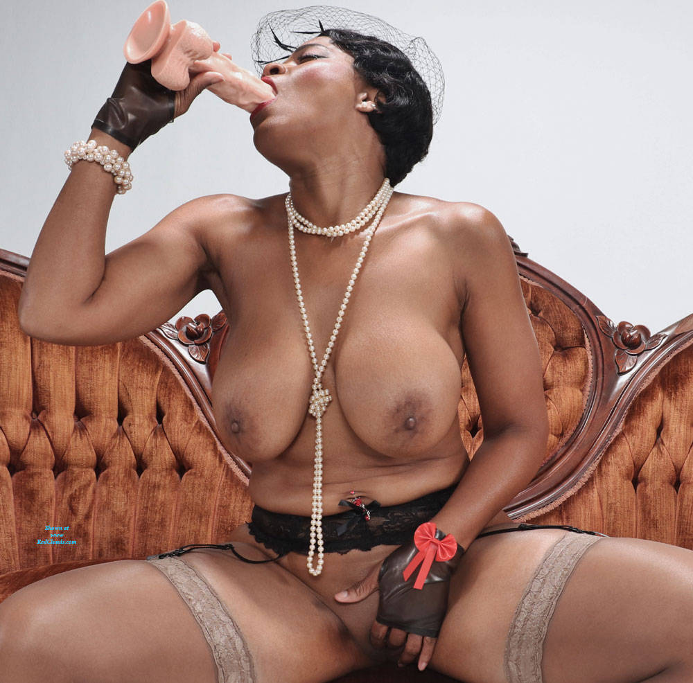 Pic #1Raven Swallowz Vintage Latex Fun - Nude Girls, Big Tits, Cumshot, Ebony, Toys, Amateur, Lingerie, Stockings Pics, Facials