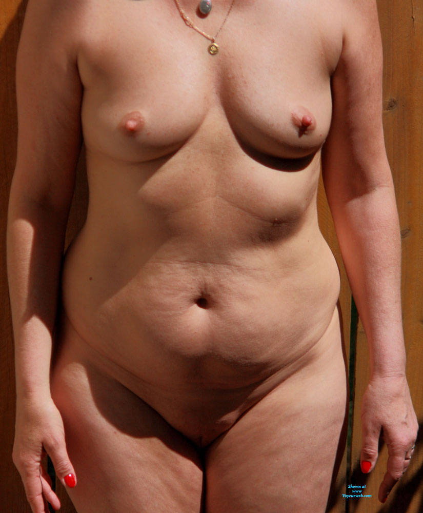 Pic #1Awesome Granny - Nude Girls, Shaved, Amateur