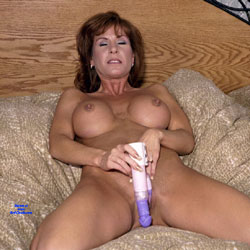 Dildos And Hot Wax