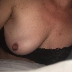 My small tits - sextopmom