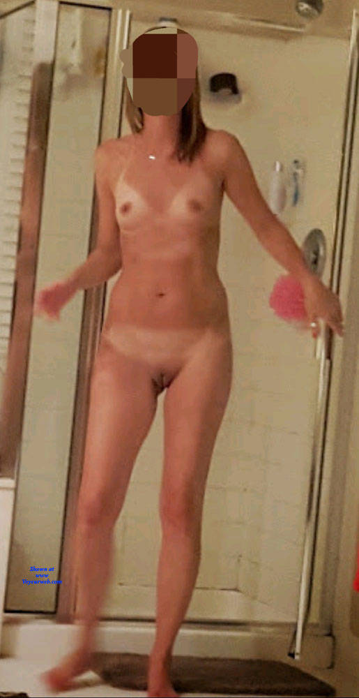 Pic #1 Hot Candid - Nude Girls, Shaved, Amateur