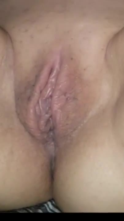 Pic #1Waxing Inspection - Shaved, Close-ups, Pussy