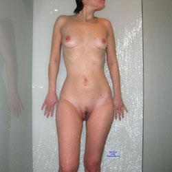 Hotel Fun - Nude Girls, Amateur