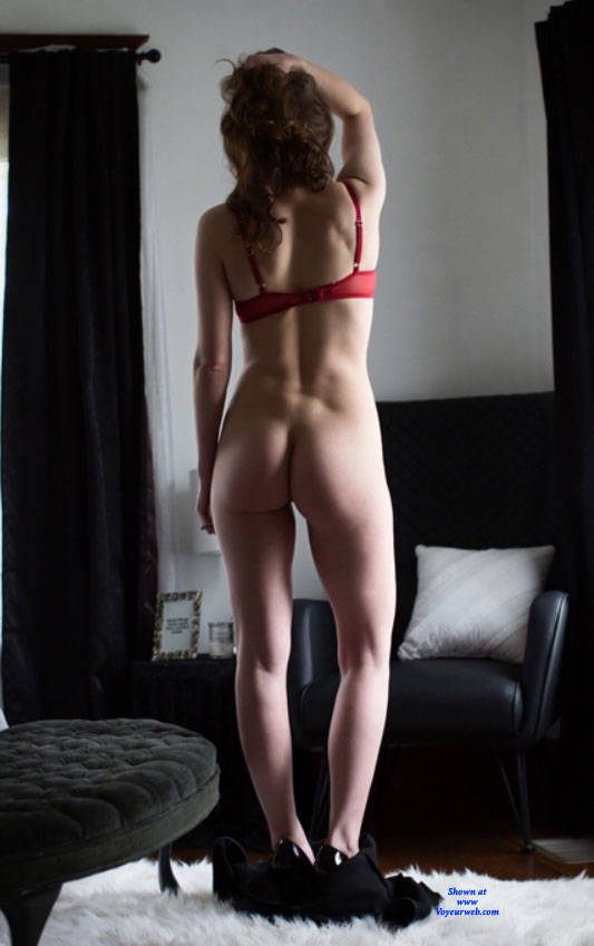Pic #1 Just Me - Nude Girls, Amateur