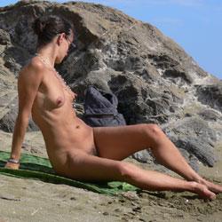 Nice Big Nipples