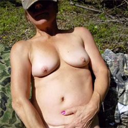 My Milf - Nude Girls, Big Tits, Outdoors, Amateur