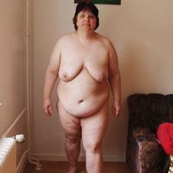 Naked - Nude Girls, Bbw, Big Tits, Brunette, Amateur