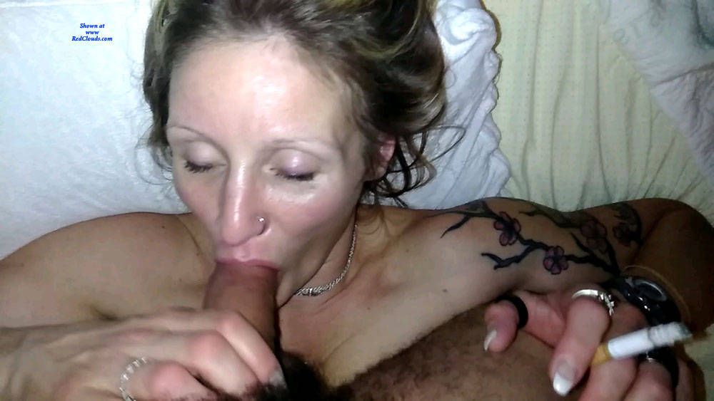 Pic #1Personal Entertainment - Blowjob, Amateur