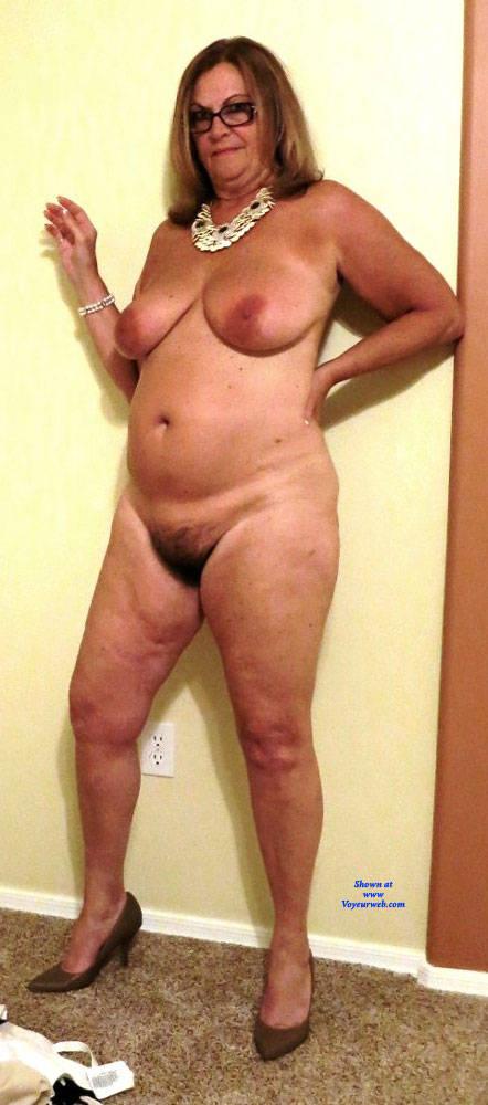 Vintage Strip Tease Big Tits