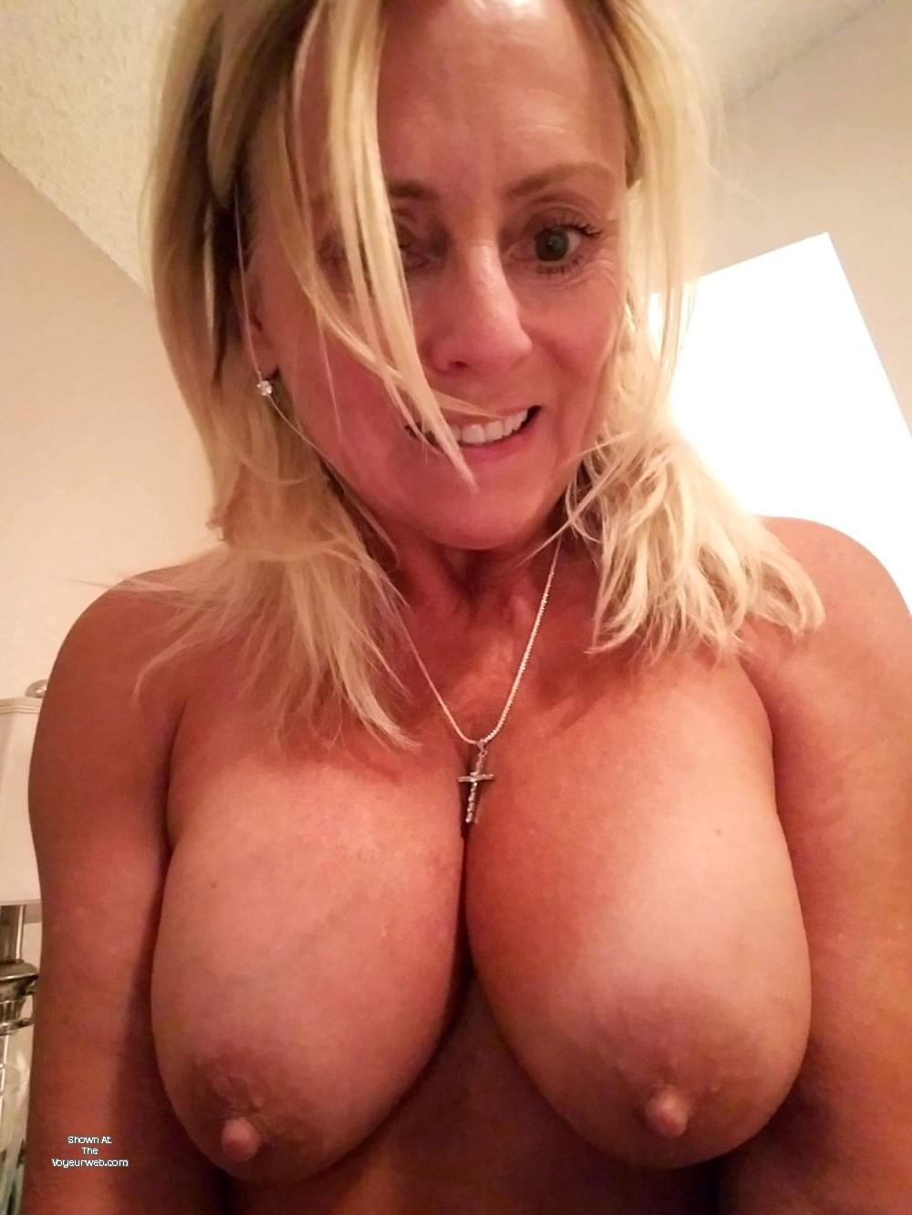 Amateur Wife Big Tits Bbc