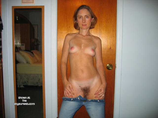 Tits for tits wife for wife