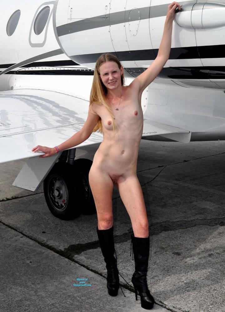 My girl naked pics