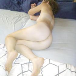 My wife's ass - Sugar Pie
