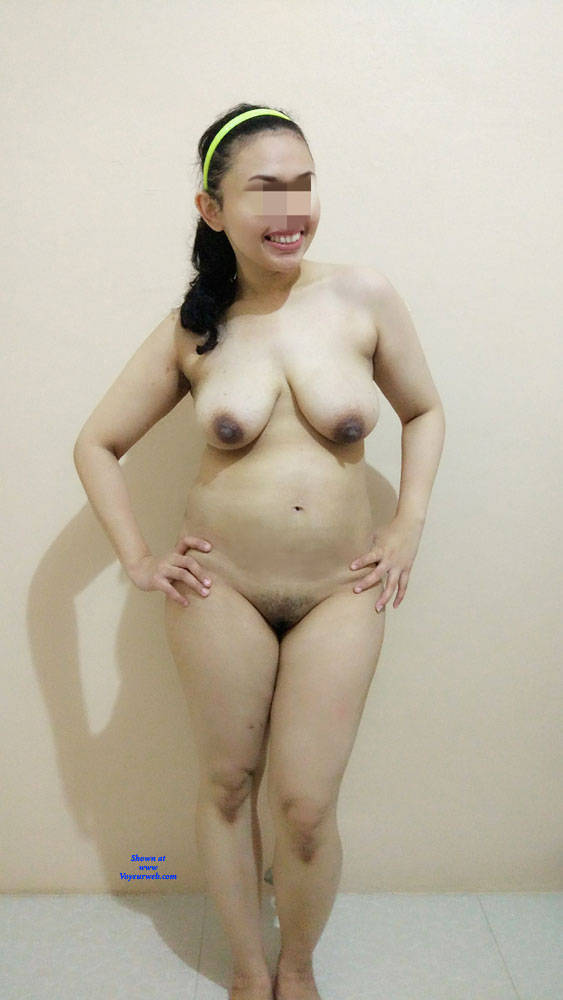 Think, big tit indonesia nude apologise