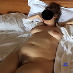 Pregnant Wife - Nude Wives, Big Tits, Bush Or Hairy, Amateur