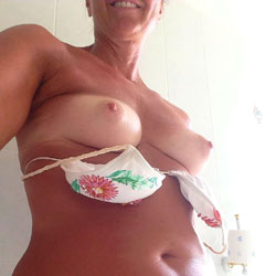 Tits Free Nude Post Photos