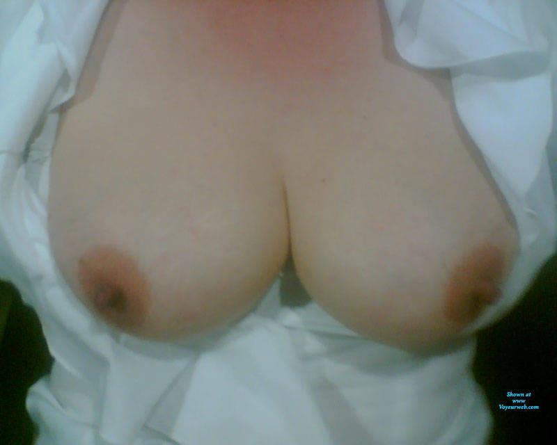 Pic #1 Hello!!! - Big Tits, Amateur