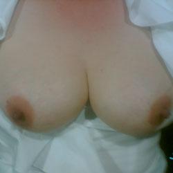 Hello!!! - Big Tits, Amateur