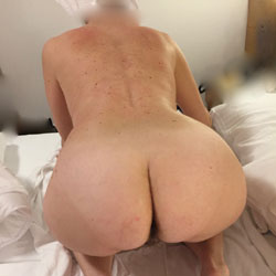 My Ass - Nude Girls, Mature, Amateur