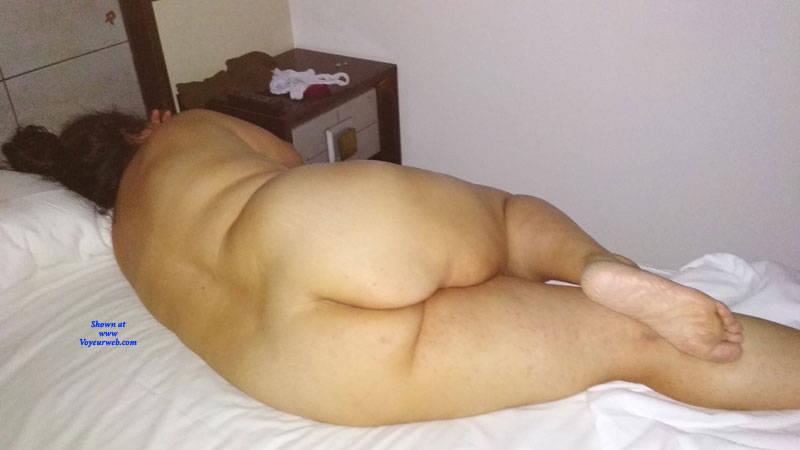 gordita desnuda milf amateur
