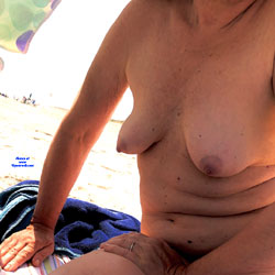 Never To Old - Mature, Outdoors, Amateur, Wife/wives