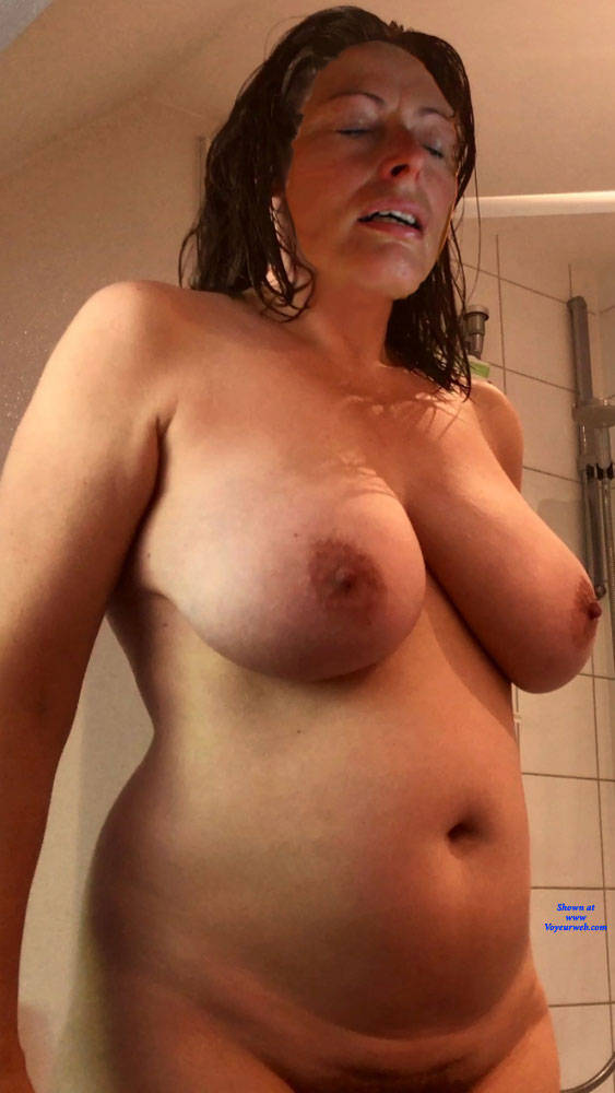 Good Morning Tits