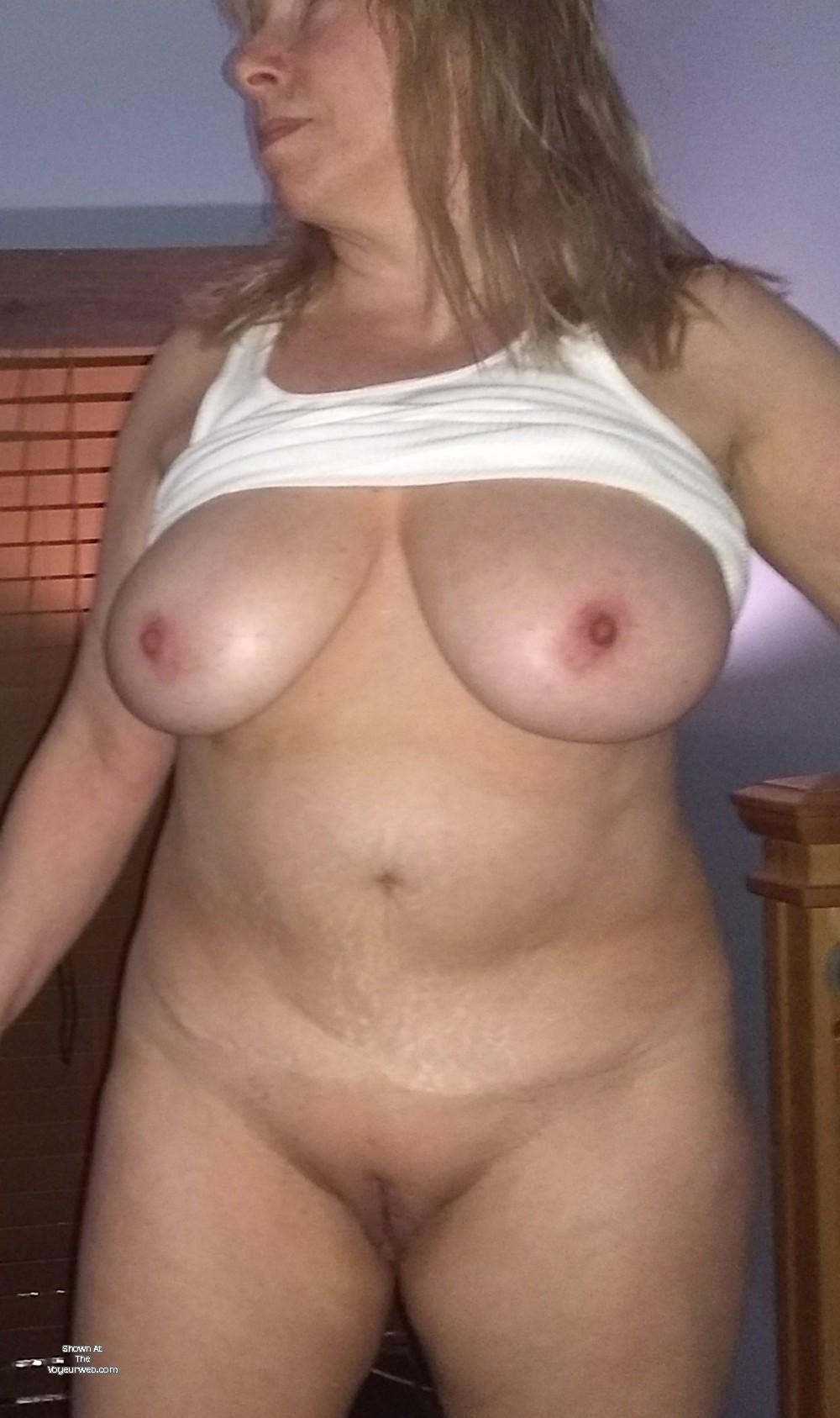 32ddd tits