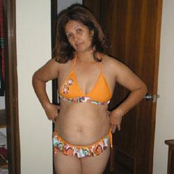 Chicas Varias - Brunette, Lingerie, Amateur, Mature