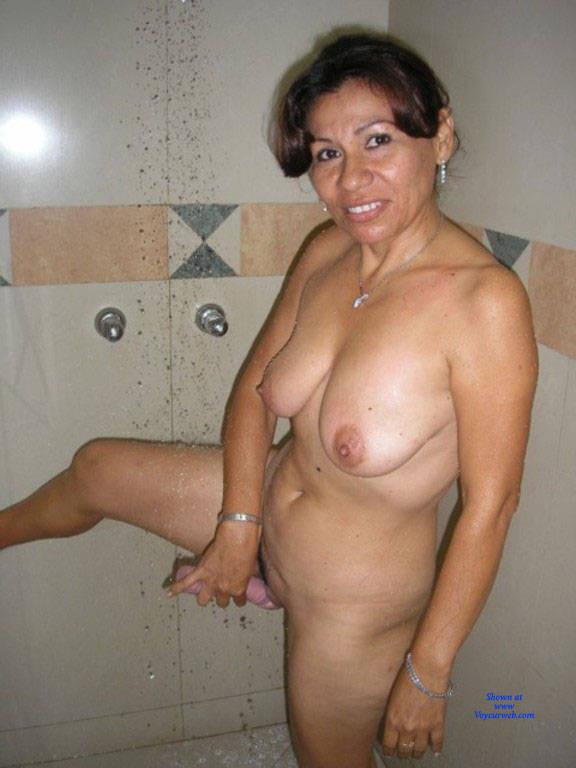 Pic #1 Chicas Varias - Nude Girls, Big Tits, Brunette, Mature, Amateur