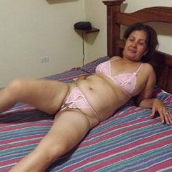 Chicas Varias - Brunette, Lingerie, Mature, Amateur