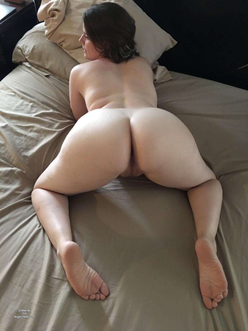 Fucking Pic Full HD Black mature ass fuck