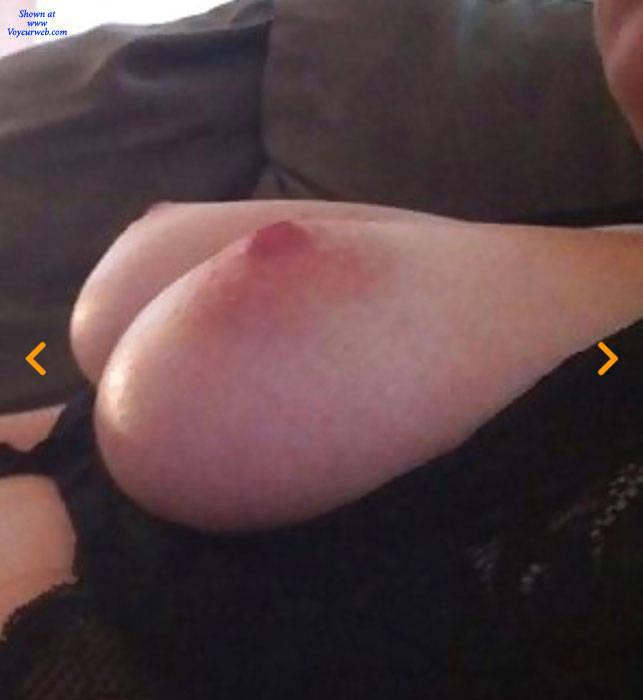 Furry shark girl tits