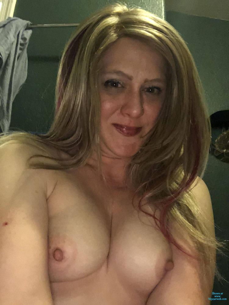 Pic #1 Topless - Topless Girls, Amateur, Big Nipples