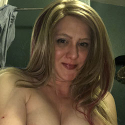 Topless - Topless Girls, Amateur, Big Nipples